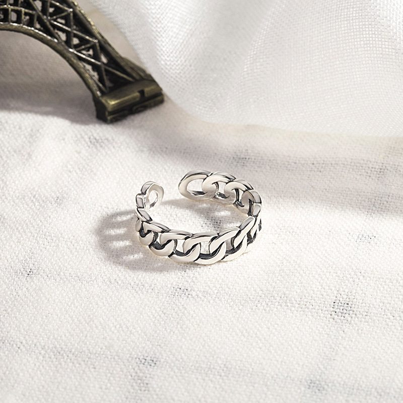 chains ring (4).jpg