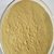 FCC/BP Food Grade Thickener E415 Xanthan Gum Hot Sales