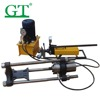 /product-detail/gt150-portable-track-pin-press-for-excavator-bulldozer-small-hydraulic-press-62406249648.html