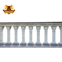 Hot sale 2019 new design decorative pillars and columns for sale