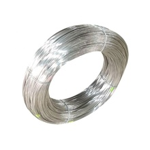Aisi 904L 2205 2507 Din 1.4539 UNS NO8904 Super Stainless Steel Wire Rod