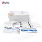 Teeth Whitening In Office Private Label Teeth Whitening Private Label Professional Teeth Whitening Kit In Dental Office