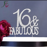 16th Birthday Party Decorations Party Supplies Sweet 16 and fabulous silver party decorations for wedding