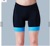 Factory supply sexy cycling shorts for women pants under cycling   shorts Cycling Fitness Shorts