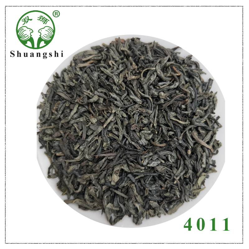 chunmee tea 4011 41022 9371 to africa countries - 4uTea | 4uTea.com