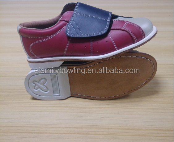 Rental Bowling Shoes For Sale Wholesale