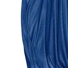 Vkbridal блестящие короткие платья для выпускного, Новое поступление 2020, трапециевидные вечерние мини-платья длиной до колен с серебряным крис...(Китай)