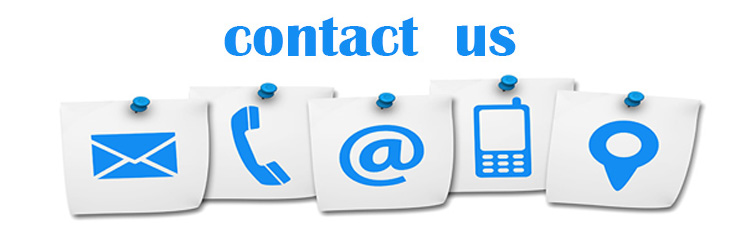 contact us 2.1