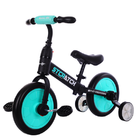 Bicycle Baby HOT Sale Multi-function Children Bicycle Baby Bike Kids Balance Bike With Wheels