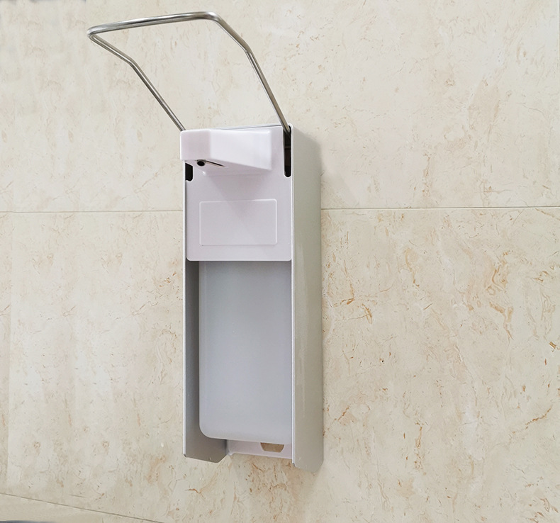 Hand Sanitizer Dispenser_2.jpg