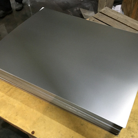 201 304 304L 316 316L stainless steel sheet and plate satin mirror hairline surface finish