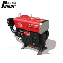 Tracteur monocylindre série Chang fa 22kw 30hp <span class=keywords><strong>moteur</strong></span> diesel