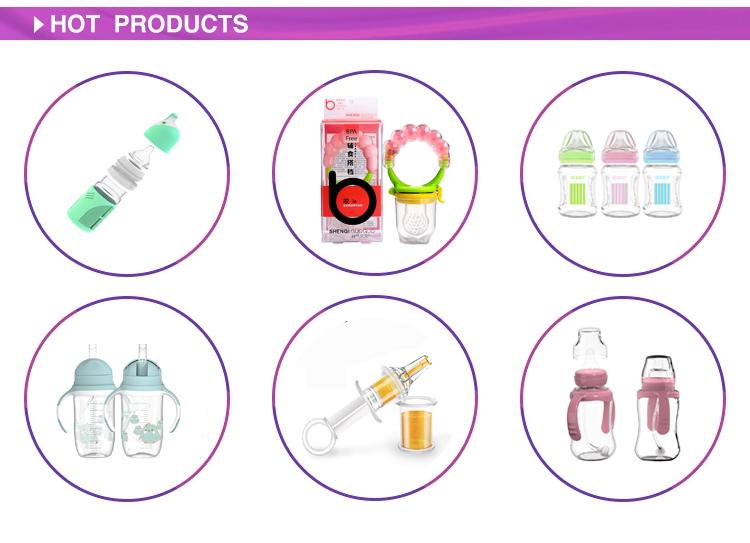 Alta calidad bebé cuidado productos eléctrico doble lactancia bomba de succión
