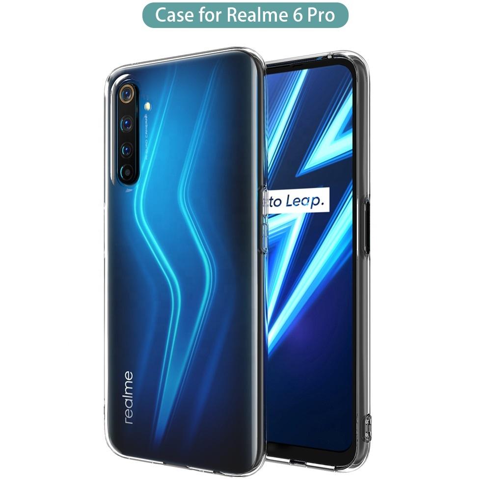 mobile smarts 2 6 7 10 apk