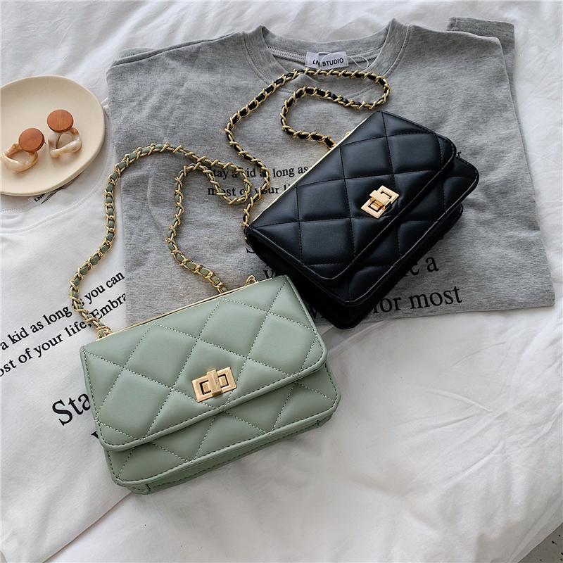 2019 mode schlinge taschen handtaschen frauen berühmte marken handtaschen designer umhängetasche frauen