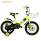 China made low prices new model infant toddler boy 12 16 18 20 wheel children bicycles for small baby 1 3 4 8 years old kid