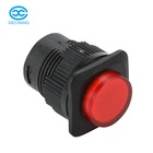 XIECHANG R16-503 Electrical Touch Momentary Switch