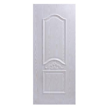 Veneer Laminated Wood Panel Door Price Philippines - Buy
