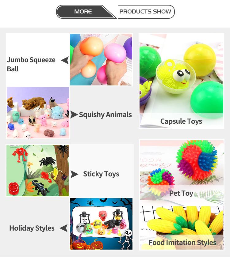 ジャグリングボールおもちゃ古典的な豆袋両立サーカス初心者ボール屋外スポーツボールのおもちゃ子供インタラクティブ玩具