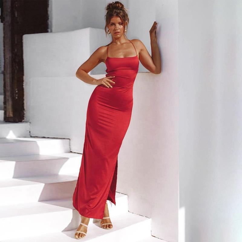Атласные платья 2020 — Купить платья из атласа в Киеве недорого | 800x800