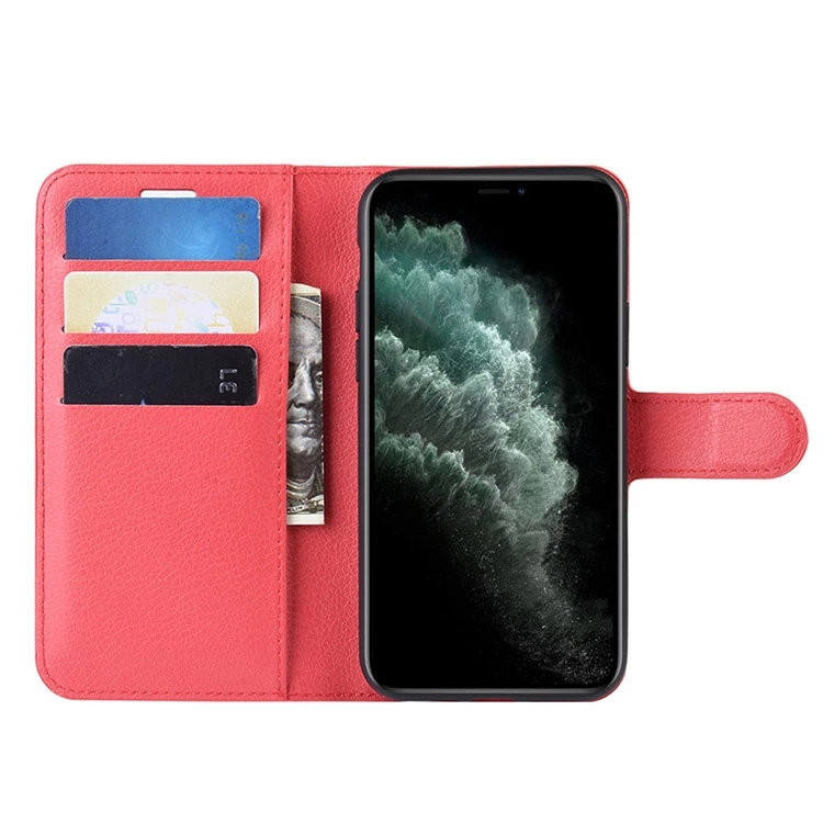 Leather Flip Case for Samsung Galaxy S10e S10 S9 S8 Plus S7 S6 Edge S5 S4 S3 A9 A7 A8 A6 2018 A10E A20E A2 Core Phone Cover.jpg.jpg