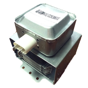 Factory witol hot sale microwave oven 319HC622/319 magnetron wholesale