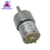 long lifetime super low noise 24v dc brushless motor bldc for electric toothbrush