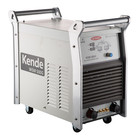 KENDE IGBT WSM-500G Inverter Multifunctional TIG MMA Welding Cutting Machines 220v welder 200a welding machine tig welding ac