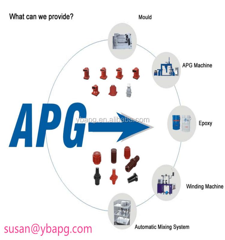 APG machine (18).png