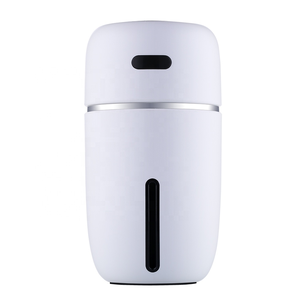 Mini Led Colorful <strong>Ultrasonic</strong> <strong>Air</strong> <strong>Humidifier</strong> Usb Car mini <strong>Humidifier</strong>