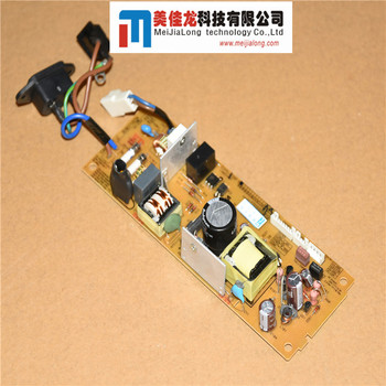 Refubish Power Board  Power Supply for Brother HL 2240 2250 2270 2130 2132 Printer Parts LV0565001