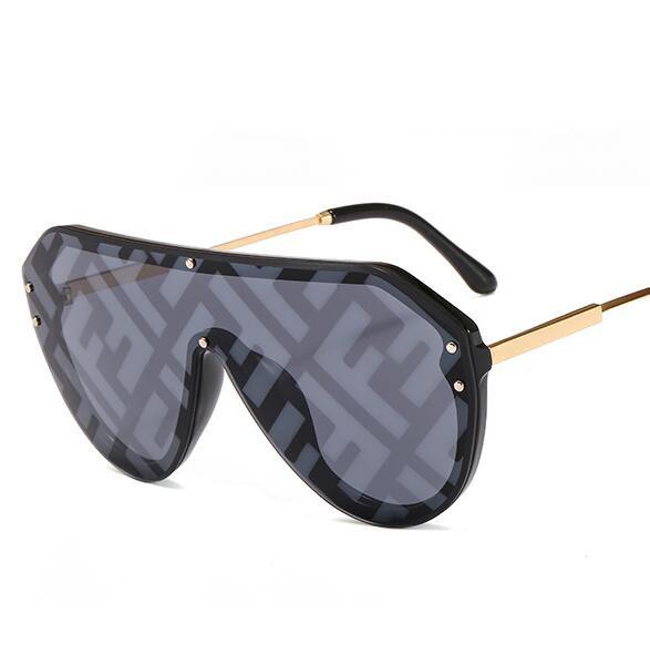 Grossiste modele lunette de soleil Acheter les meilleurs