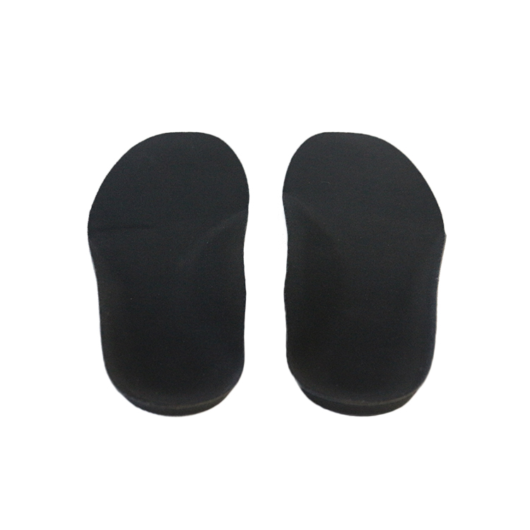 ราคาถูกขายส่งสบายความยาว HI - POLY ผ้าโพลีเอสเตอร์พื้นรองเท้า
