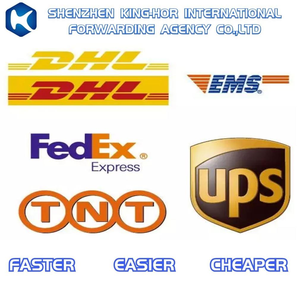 International air transportation forwarding agency provide air freight price from shenzhen to Europe and southeast Asia