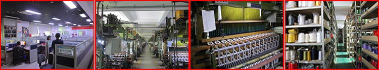 โรงงาน oem custom golden ด้ายทอหลักการออกแบบฉลากสำหรับกางเกงยีนส์ t เสื้อ