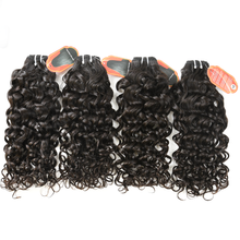 Best selling <span class=keywords><strong>producten</strong></span> 100 virgin peruaanse menselijk <span class=keywords><strong>haar</strong></span> weave export <span class=keywords><strong>haar</strong></span> uit china