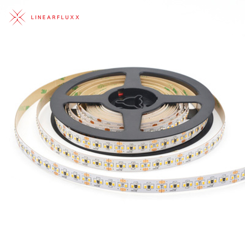 Price 25m 20v 24v 26w 14w M 14.4 Watt High Density 300leds Per Meter 24vdc Cri 98 Smd 2216 Led Strip 2300k Cct Cerohs Listed