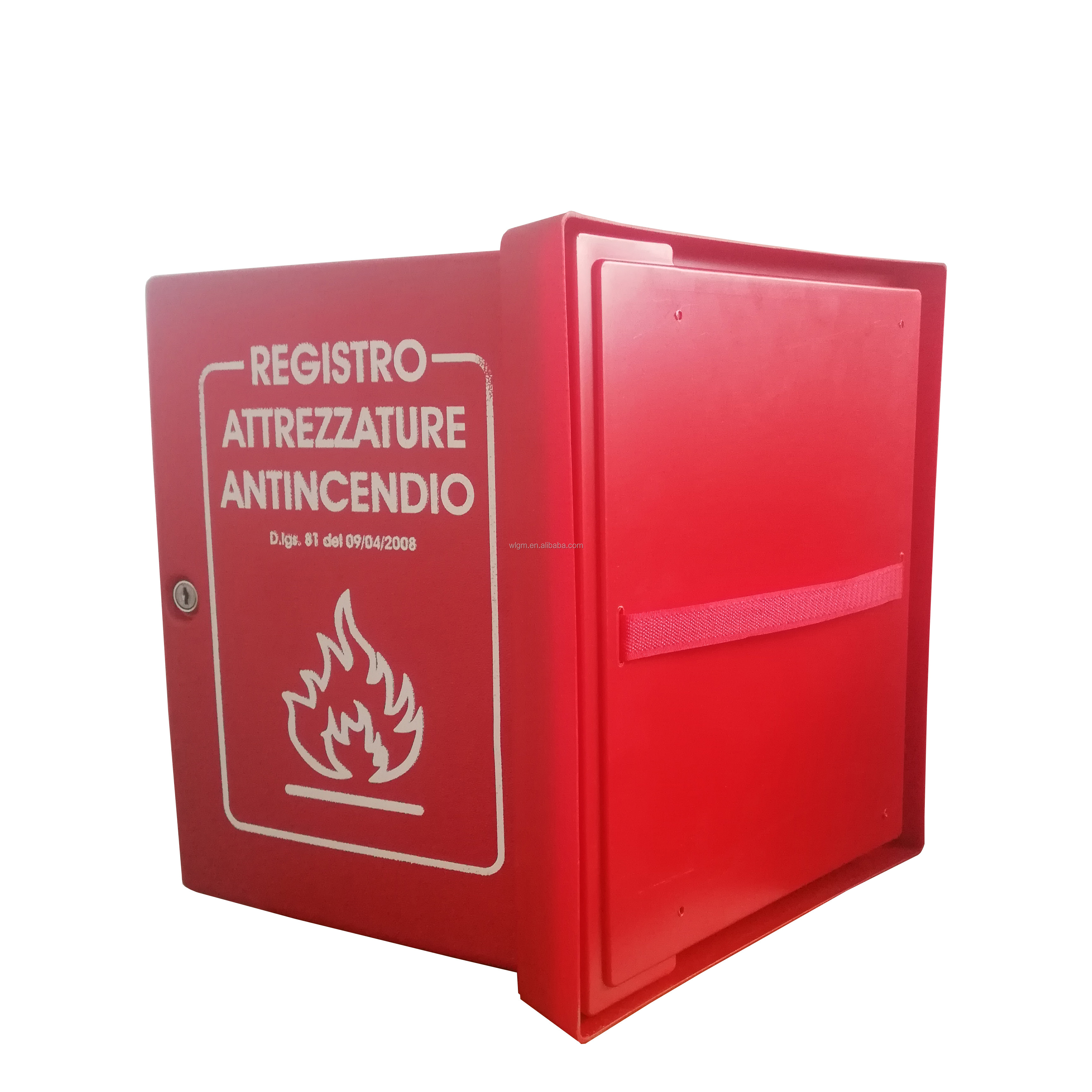 fire fighting equipments yuyao plastic manufacturing fire extinguishing equipment vacuum forming process products