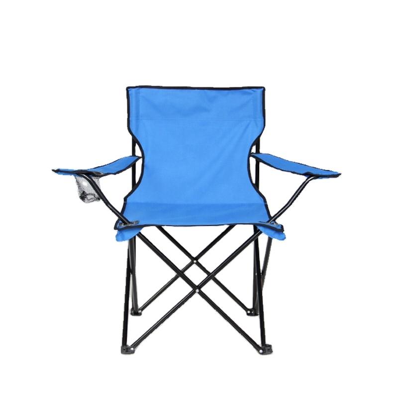 Plegable al aire libre al por mayor portátil ultraligero Silla de Camping