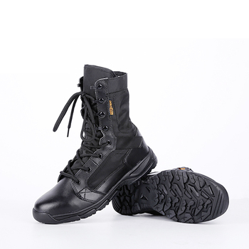 different version army force winter combat military boots for warrior