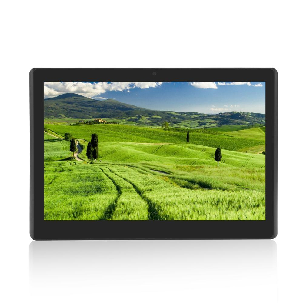 10,1 zoll Android 5.1 Betriebs System android tablet PC
