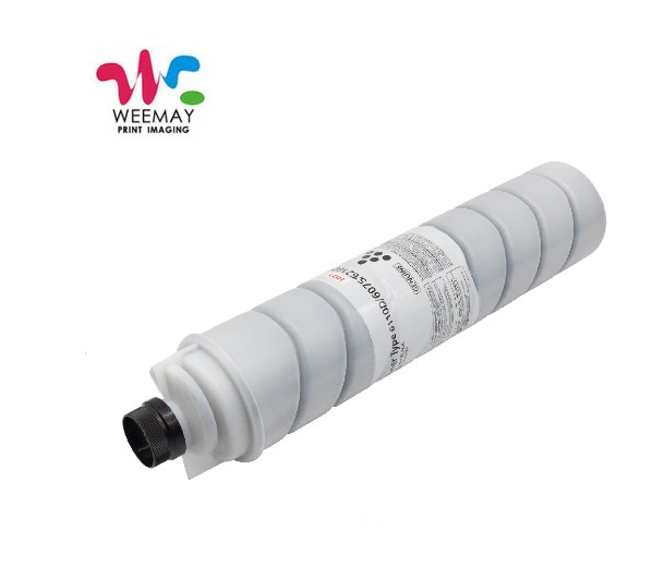 Weemay compatible toner cartridge for ricoh mp 8001 9001 9002