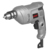 EBIC Tools 400W/500W  Electric Drill with 10mm chuck