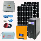 Entelechy 8kw 10kw 20kw 30kw 50kw 100kw off grid solar energy battery storage system price 3 phase solar power home system