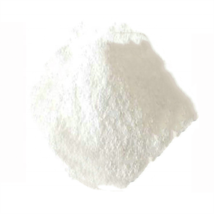 Factory wholesale High-end nano series lanthanum oxide powder
