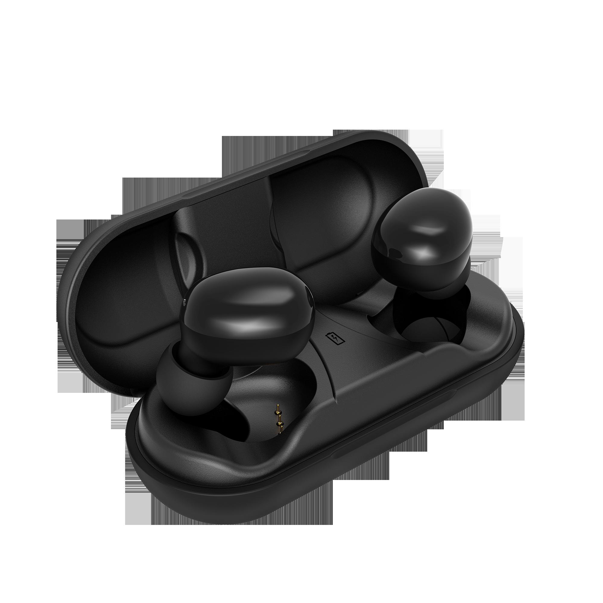 Ohr knospen wasserdicht IPX BT drahtlose kopfhörer blue tooth headset