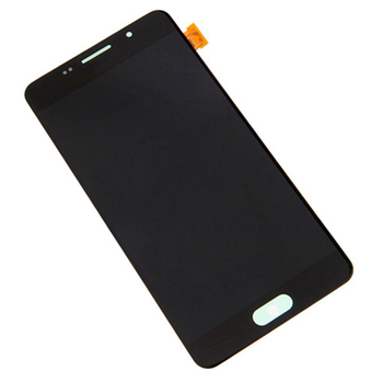 For Samsung Galaxy S3 i9305 Lcd Screen Display Oem Touch Digitizer Spare Parts Assembly Replacement