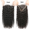 Wholesale 10 A Grade Peruvian Virgin Human Hair 360 Lace Frontal Closure ,Bodi Wave Hair 360 Lace Frontal,Bundles With For Cheap