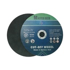 Grinding Cutting Disc High Quality Cutting Wheels Metal best Cutting Disc Price
