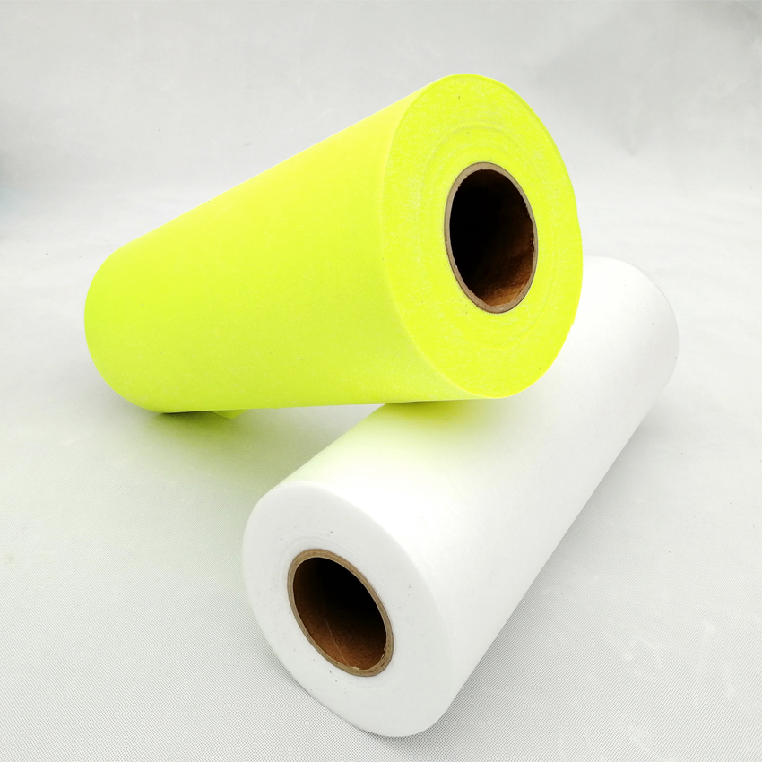 PP nonwoven fabric cover 40gsm pp spunbond nonwoven agriculture film cover for crops